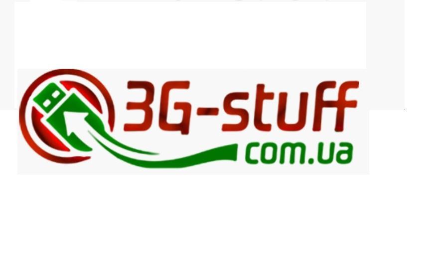 Магазин 3g-stuff.com.ua. Устройства для беспроводного интернета. - Opera