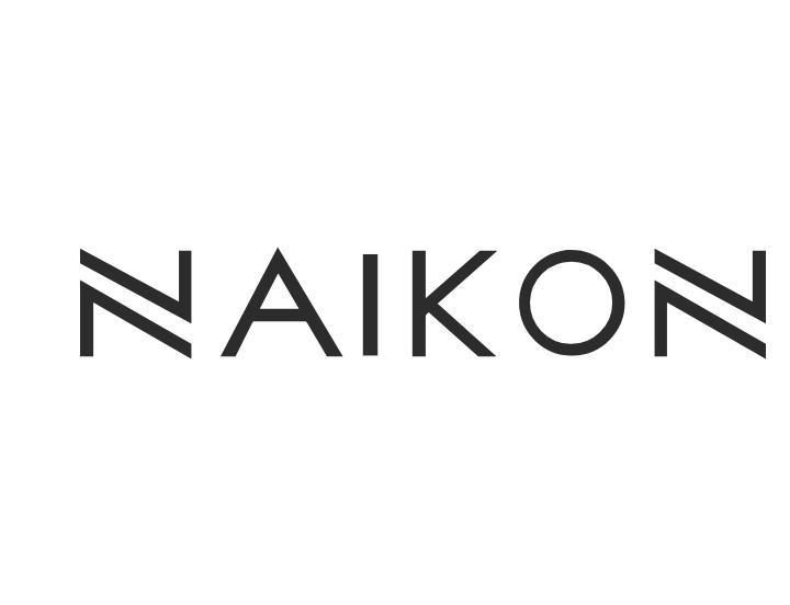 Заказать разработку сайта под ключ – Naikon Studio - Opera